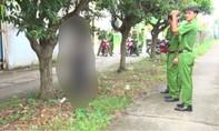 Nữ sinh lớp 8 treo cổ tự tử sau khi bị bạn nghi ngờ lấy 50.000 đồng
