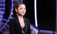Sao Việt vỡ ào vì phần thể hiện đẳng cấp của Minh Như tại American Idol