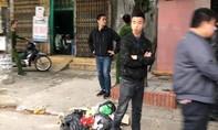 Thầy cúng gây thảm án khiến 2 người chết, 3 người trọng thương