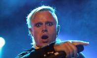 Thần đồng âm nhạc nổi loạn Keith Flint qua đời ở tuổi 49