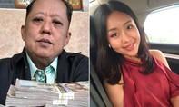Chủ vựa sầu riêng dùng hơn 320.000 USD để kén rể cho con gái