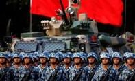 Trung Quốc chi gần 178 tỷ USD cho quốc phòng năm 2019