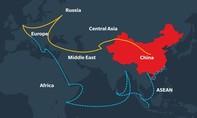 """Ý lên kế hoạch gia nhập """"Vành đai, con đường"""" của Trung Quốc"""