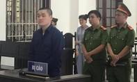 Thuê ôtô lên Sài Gòn mua ma túy về bán kiếm lời