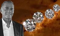 Tỷ phú kim cương tử vong sau phẫu thuật tăng kích thước 'cậu nhỏ'