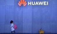 Chính quyền Mỹ bị kiện vì cấm sử dụng sản phẩm của Huawei
