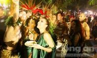 Hàng trăm đại gia trên thế giới dự đám cưới tỷ phú Ấn Độ ở Phú Quốc