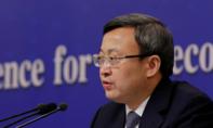 Trung - Mỹ đàm phán bất kể ngày đêm để đạt thoả thuận thương mại