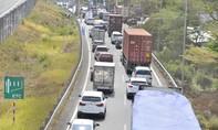 Đề xuất mở rộng cao tốc TP.HCM - Long Thành - Dầu Giây