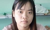 Vợ tuổi teen giết chết chồng hờ vì thường xuyên bị đánh đập