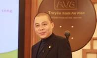 """Bắt Phạm Nhật Vũ, nguyên Chủ tịch HĐQT Công ty AVG về tội """"Đưa hối lộ"""""""