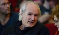 Cha của Assange giục chính phủ Úc tác động để ông được về quê hương