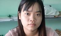 Khởi tố cô gái 18 tuổi giết chồng hờ vì mâu thuẫn