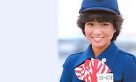 """Diễn viên """"Nữ tiếp viên hàng không"""" bị ung thư thực quản"""