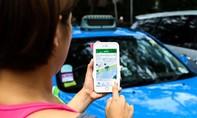 Cần bình đẳng về thuế giữa taxi truyền thống và taxi công nghệ