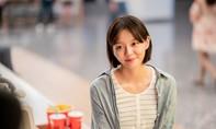 Ngôi sao điện ảnh Hàn đến Việt Nam