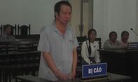 Chồng cũ đánh chết chồng mới vì bị cấm thăm con trai