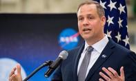 NASA lên án Ấn Độ bắn thử nghiệm vệ tinh gây ra rác vũ trụ