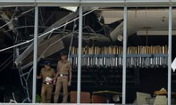 Thêm 2 vụ nổ bom tại Sri Lanka, nâng số người chết lên hơn 200 người