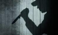Một người đàn ông tử vong vì dùng dao đuổi đánh vợ hờ