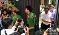 Đà Nẵng kỷ luật 342 đảng viên vi phạm trong 2 năm