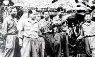 Đại tướng Lê Đức Anh và những ngày giành chính quyền ở Lộc Ninh