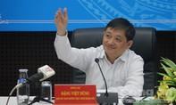 """Đà Nẵng nói về dự án ngàn tỷ xử lý ô nhiễm tại các hồ của ông Dũng """"lò vôi"""""""