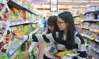 Doanh thu Saigon Co.op tăng gấp 30 nghìn lần kể từ khi thành lập