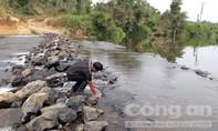 Vụ dân tố nhà máy mì gây ô nhiễm: Lo ảnh hưởng đến du lịch