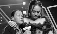 Kim Loan qua đời ở tuổi 44, sau 4 năm chống chọi với ung thư gan