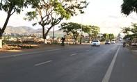 Dự án cải tạo quốc lộ 20: Sai phạm hàng trăm tỷ đồng
