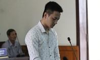 Lãnh 19 năm tù vì ra tay giết vợ tại mâm cơm