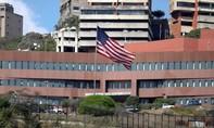 Mỹ nhắm vào trừng phạt các tàu chở dầu từ Venezuela đến Cuba