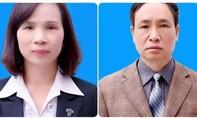 Khởi tố hai phó giám đốc Sở GD-ĐT Hà Giang liên quan đến gian lận thi cử