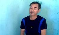 Tăng mức tù lên chung thân thầy giáo hiếp dâm và dâm ô học sinh