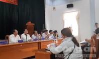 Chủ tịch, Phó chủ tịch Quảng Nam bỏ họp để tiếp dân
