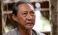Thanh Thúy, Kim Chi đau đớn khi biết tin nghệ sĩ Lê Bình qua đời