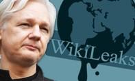Ông trùm WikiLeaks bị tuyên án tù 50 tuần ở Anh