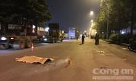 Ba người thương vong trong đêm ở Thủ Đức do TNGT