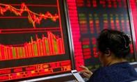 Đầu tuần, chứng khoán lao dốc vì cuộc chiến thương mại  Mỹ - Trung
