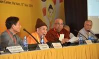Phật giáo đồng hành với sự phát triển bền vững toàn cầu