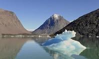 """LHQ: Thế giới đang """"chệch hướng"""" trong chống biến đổi khí hậu"""