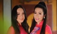 Trịnh Kim Chi tiết lộ lý do không muốn con gái theo nghệ thuật