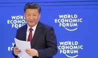 """Ông Tập: Thiếu tính sáng tạo là """"gót chân Achilles"""" của kinh tế Trung Quốc"""
