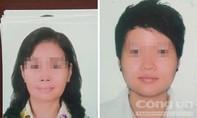 Vụ hai xác người trong bồn nhựa đổ bê tông: Truy tìm 2 phụ nữ nghi vấn