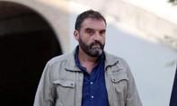 Pháp chấn động với cáo buộc bác sĩ đầu độc 17 bệnh nhân