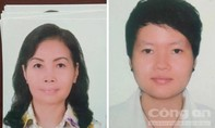 Vụ xác hai người trong bồn nhựa đổ bê tông: Nhóm phụ nữ nhận tội giết người