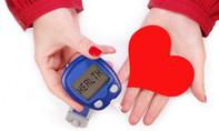Biến chứng tim mạch trên người bệnh đái tháo đường