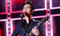 Chàng trai 19 tuổi đăng quang American Idol
