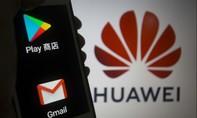 Google mang tới 'cú sốc' không thể ngờ cho Huawei